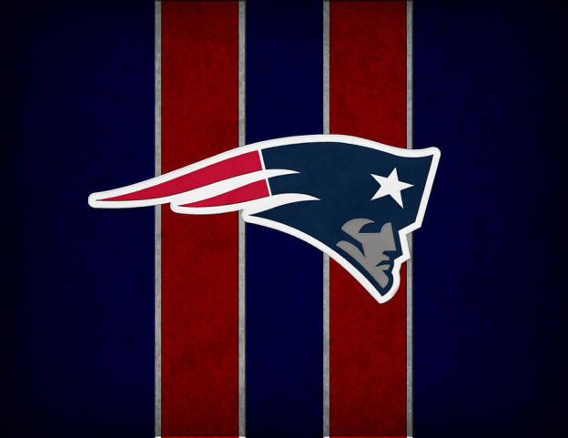 New England Patriots Wallpaper Snap Wallpapers 624x481