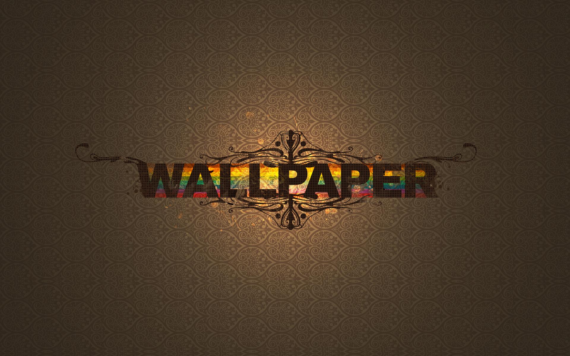 Web Design wallpaper   31434 1920x1200