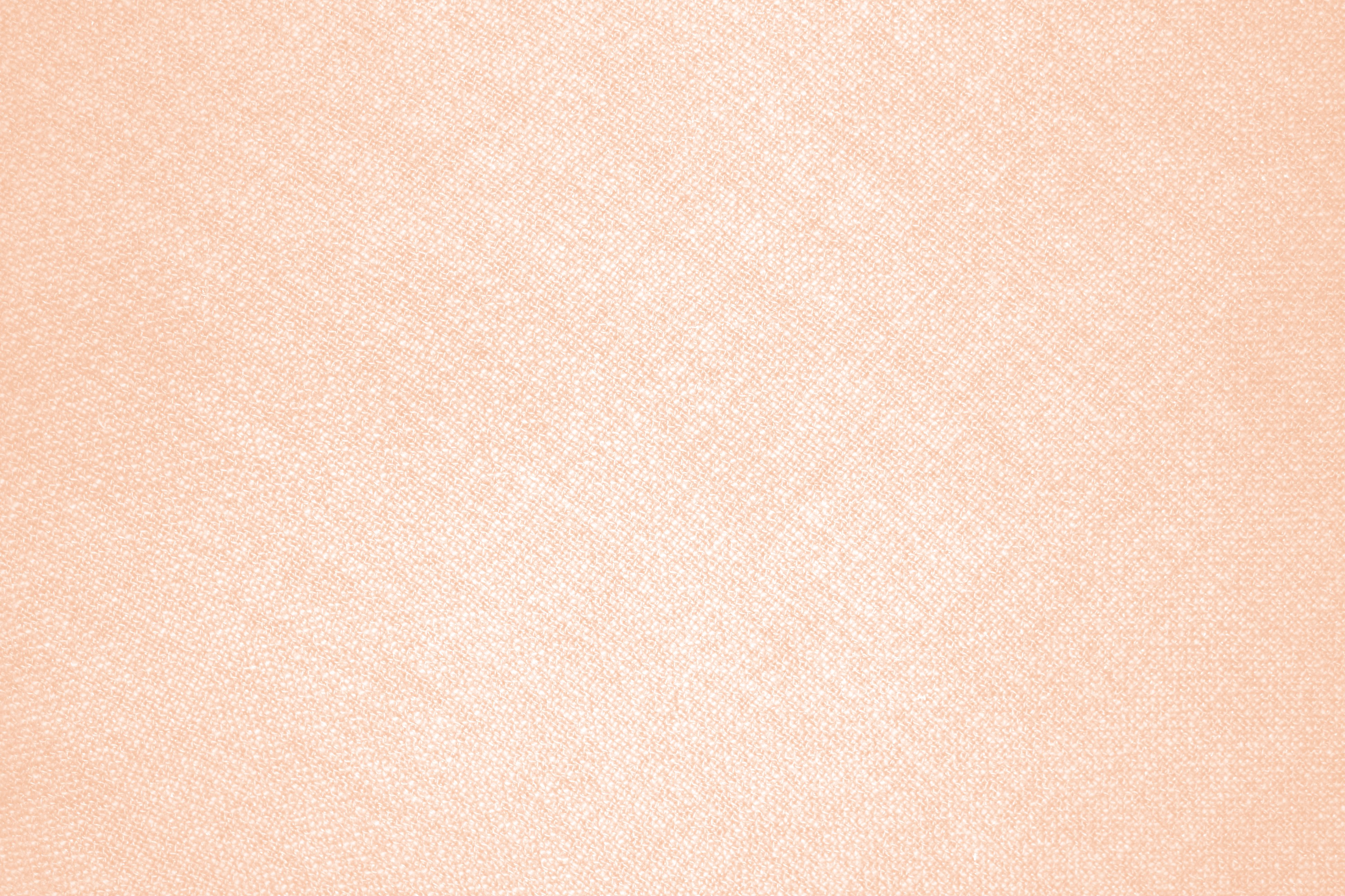 46 peach color wallpaper on wallpapersafari peach color wallpaper on wallpapersafari
