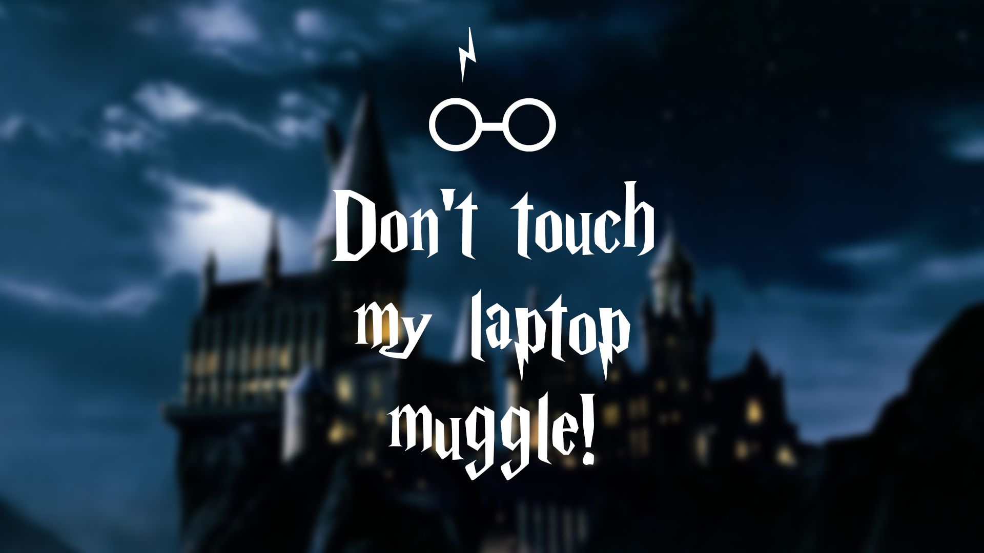Harry Potter Kindle HD Wallpapers   Top Harry Potter Kindle 1920x1080