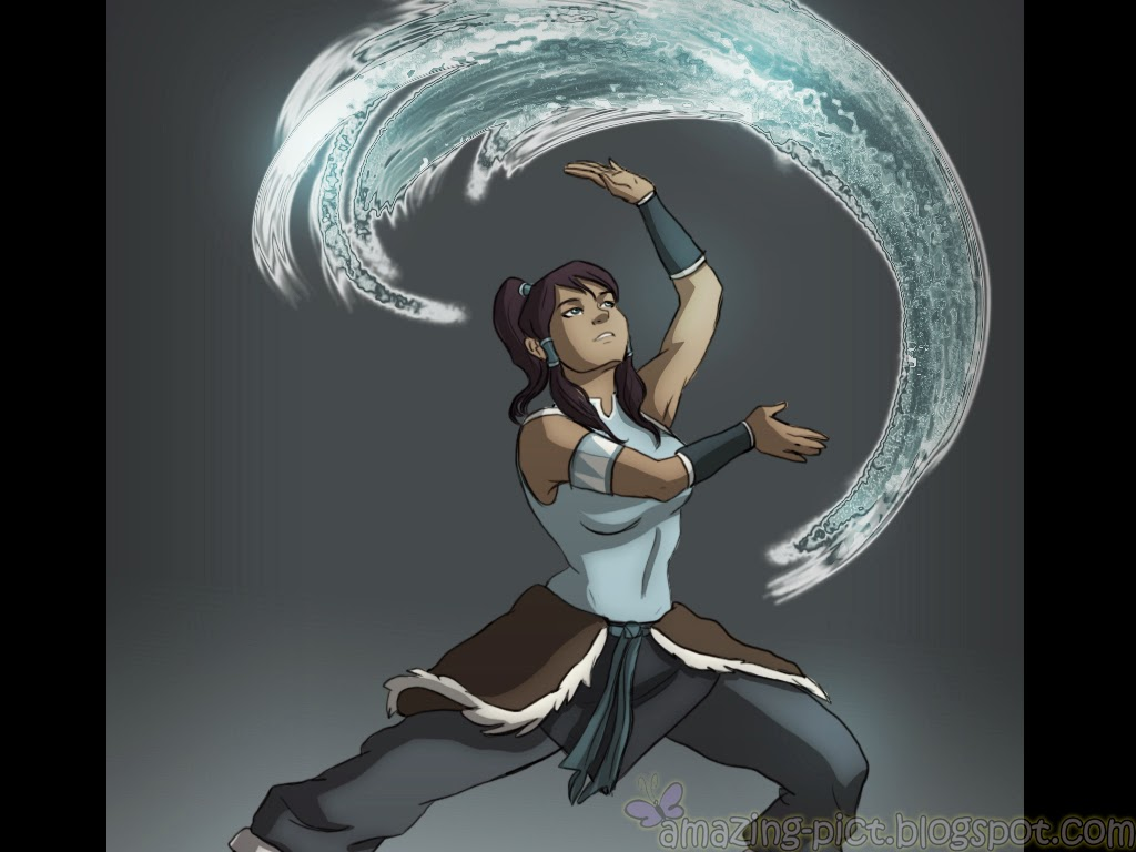 Best 52 Waterbending Wallpaper on HipWallpaper Toph 1024x768