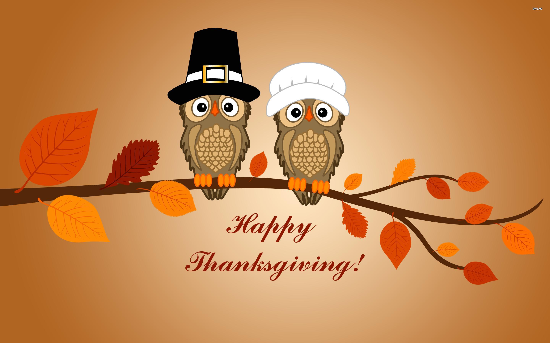 Cute Thanksgiving Wallpapers   Top Cute Thanksgiving 2880x1800
