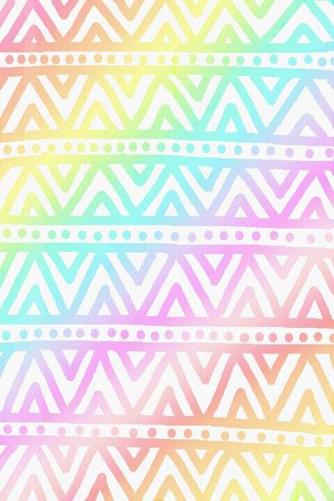 17 Best ideas about Aztec Wallpaper Arrow 480x720