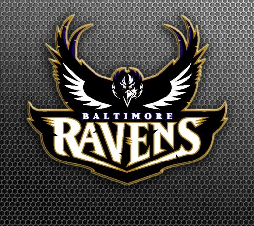 Baltimore ravens 516x459