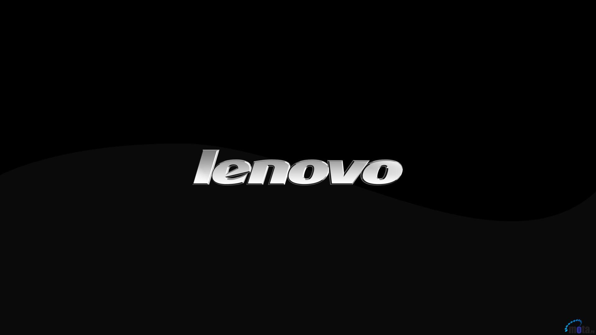 Kitchen desktop wallpaper - Lenovo Wallpaper Wallpapersafari