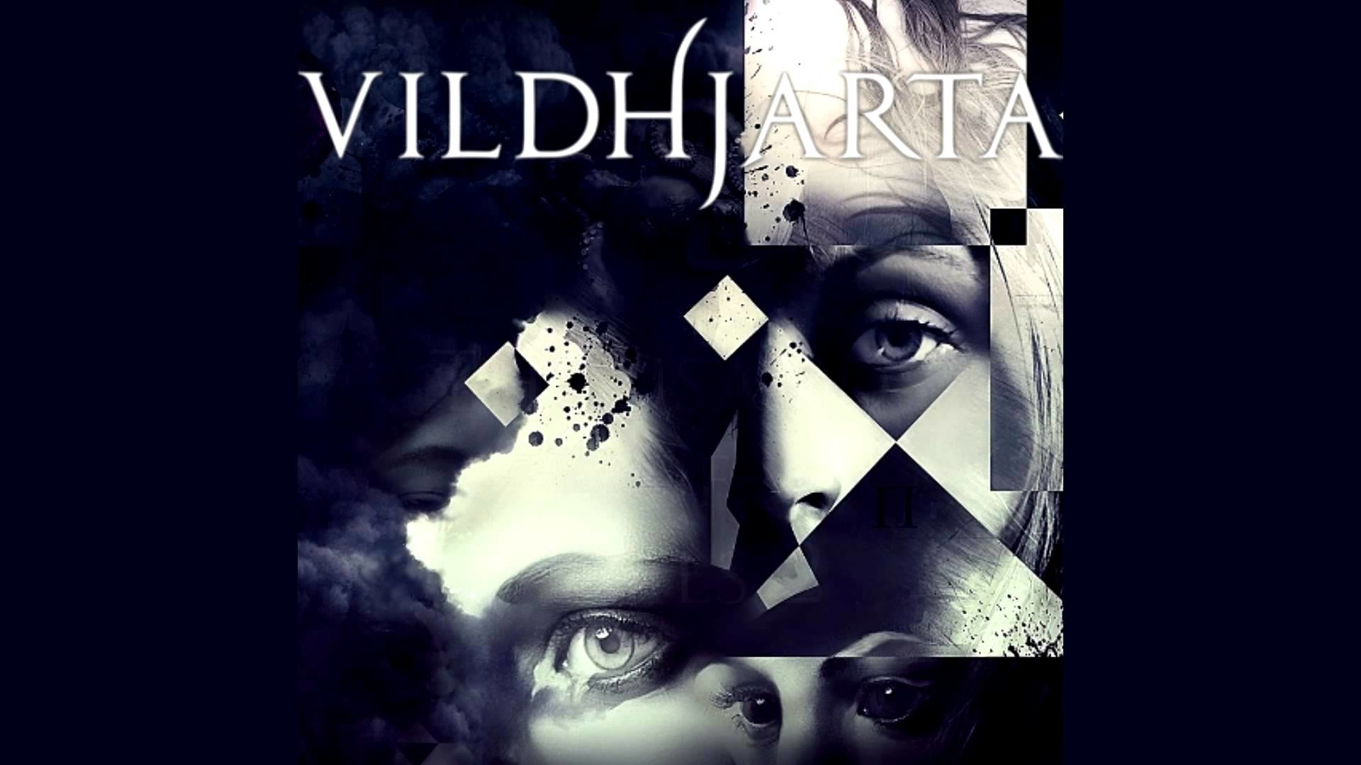 2 Vildhjarta HD Wallpapers Background Images 1920x1080
