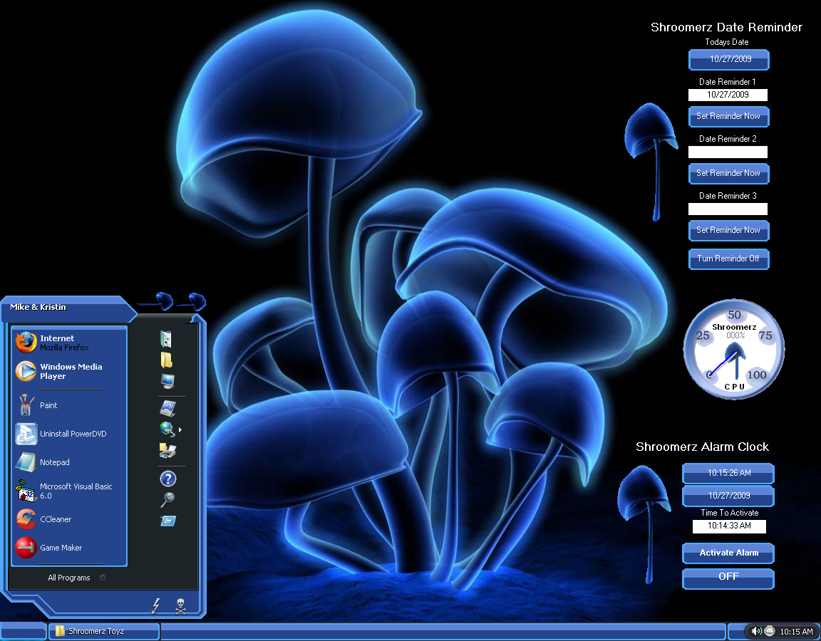 windows xp theme download for windows 10