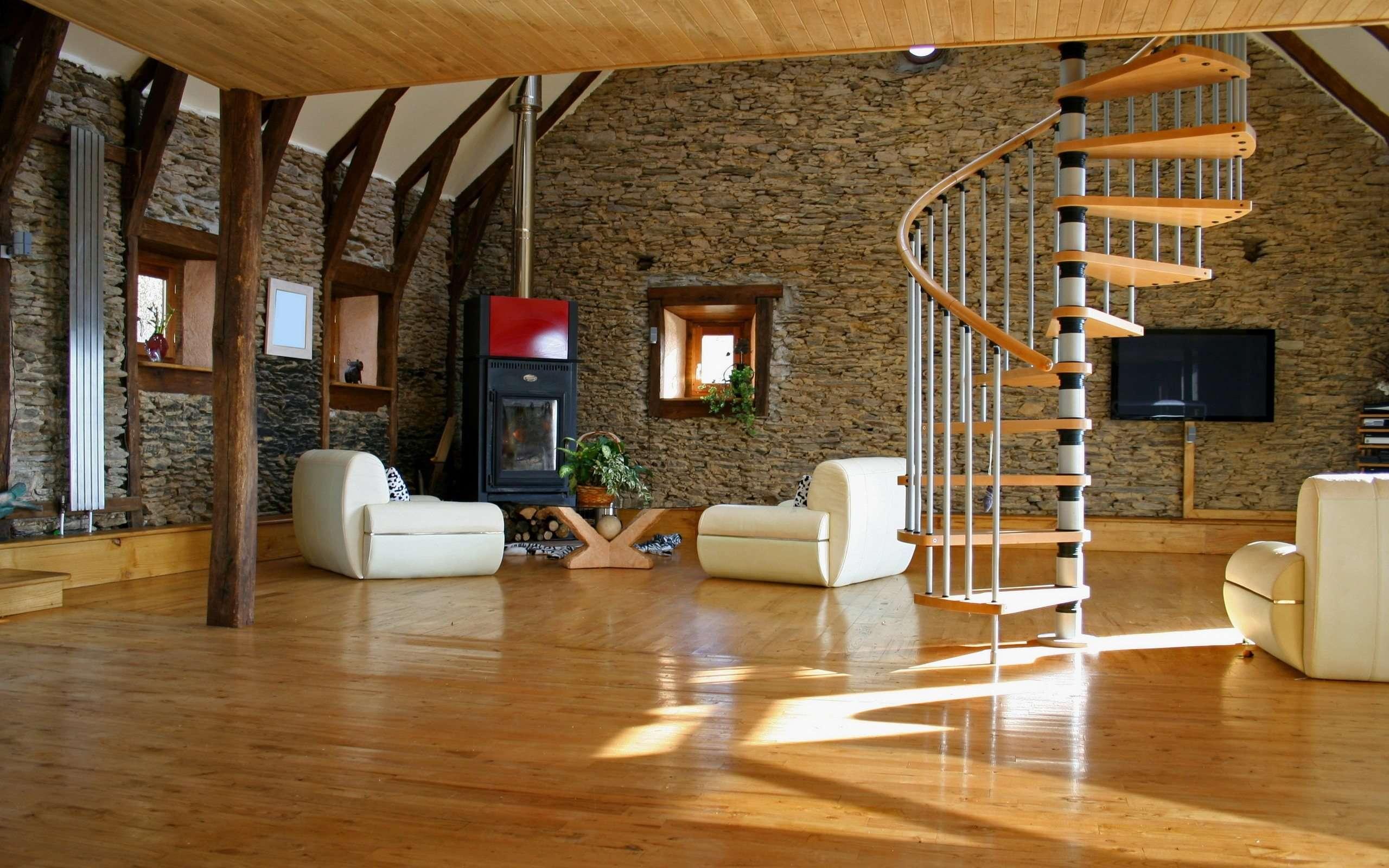 30 Best Living Room Wallpaper Ideas 2560x1600