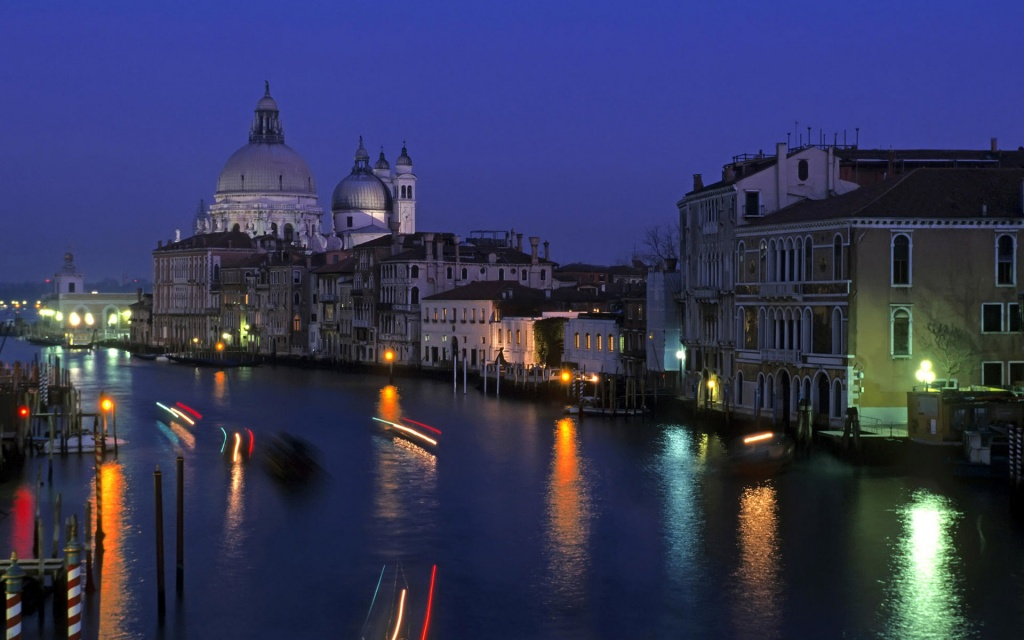 Desktop Backgrounds Italy Subcategory Italy 1024x640
