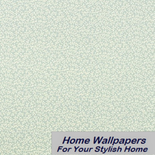 thibaut wallpaper richmond aberdeen t4188 sea glass thibaut wallpaper 500x500
