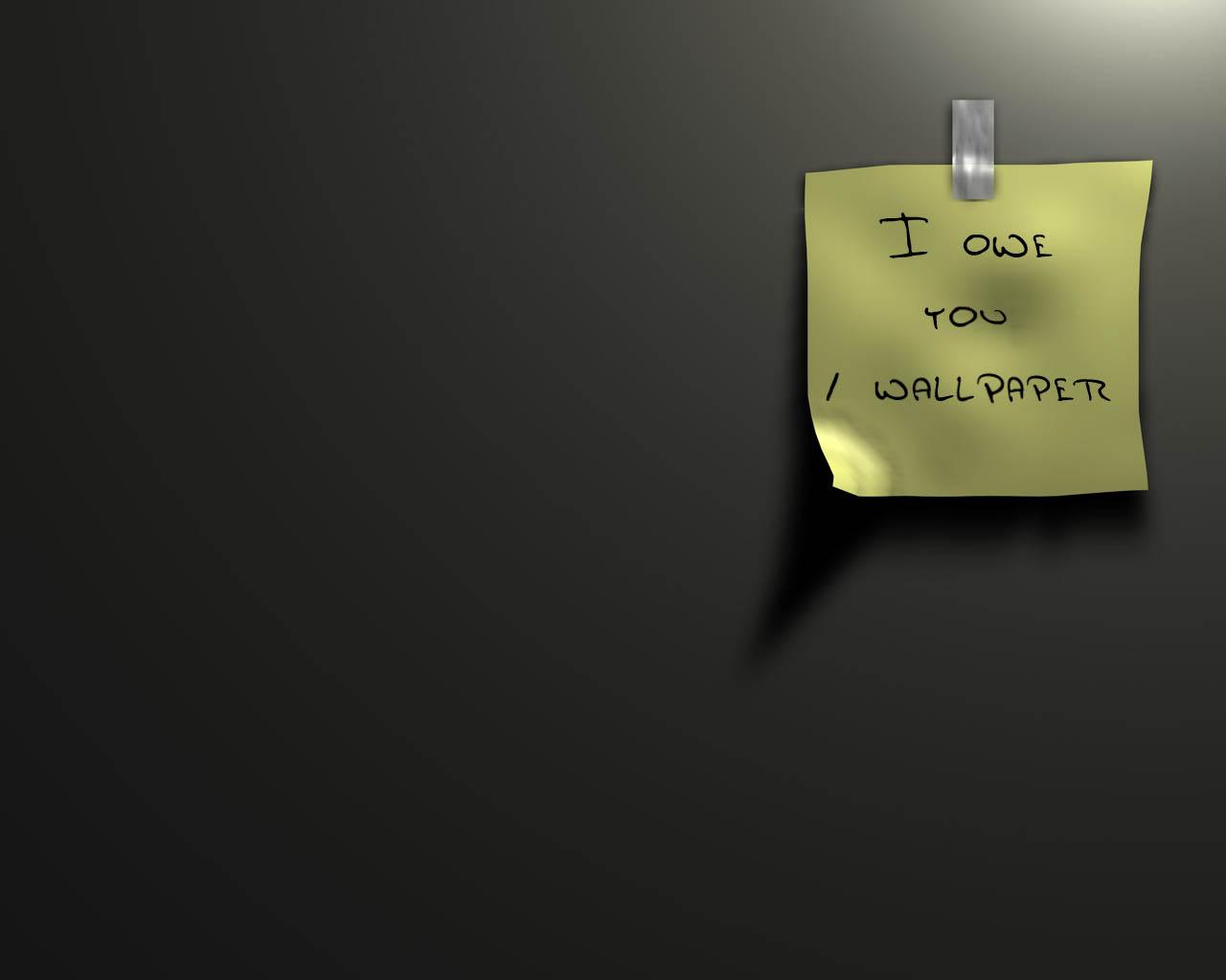 Funny Desktops Backgrounds   Picseriocom 1280x1024