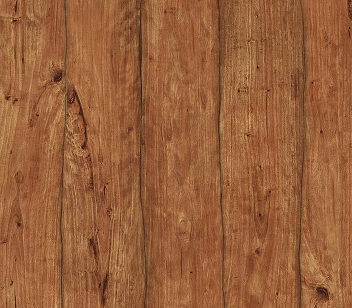 [43+] Faux Wood Plank Wallpaper on WallpaperSafari