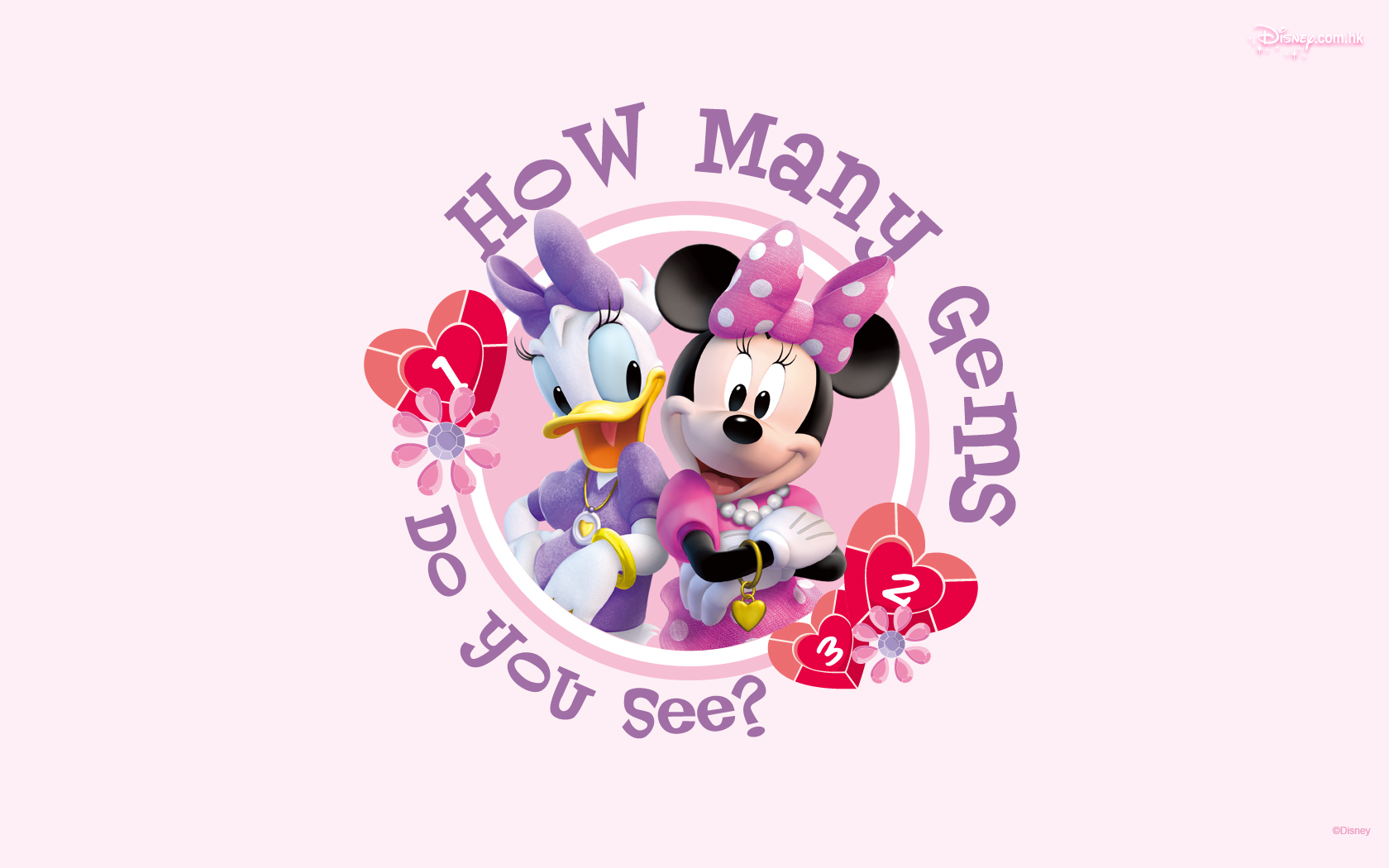 Free Download Cartoon Wallpapers Mickey Mouse Wallpaper 7