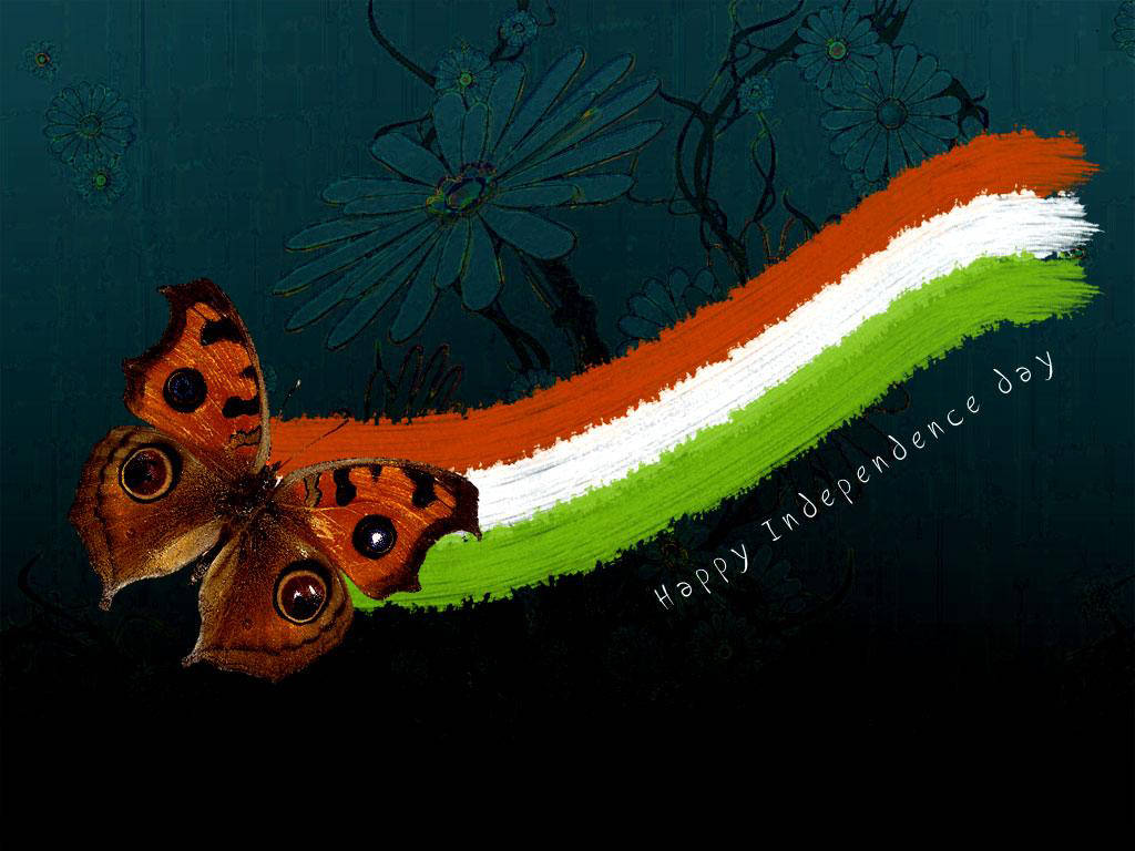 15 August 2013 Independence Day Wallpaper India Wallpaper HD Online 1024x768