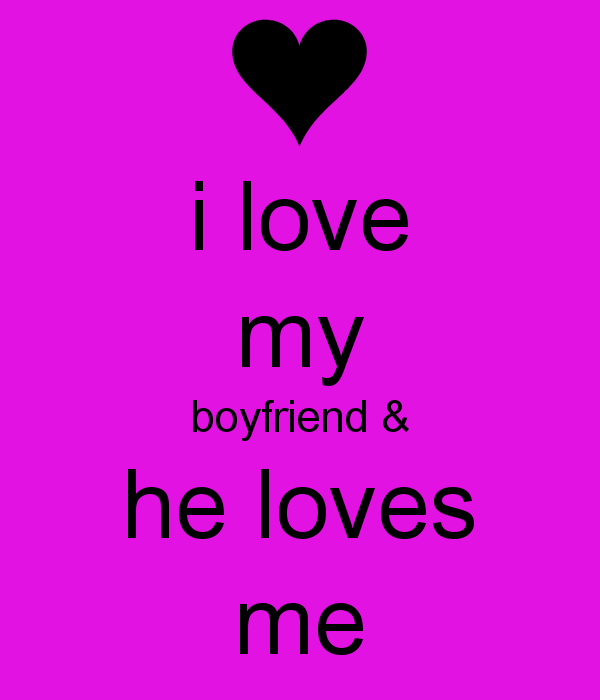 Pictures love my boyfriend graphics code i love my boyfriend comments 600x700