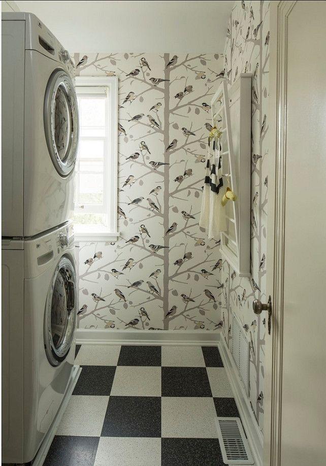 Sarah Richardsons Bird Wallpaper The bird Wallpaper Sarah Richardson 642x918