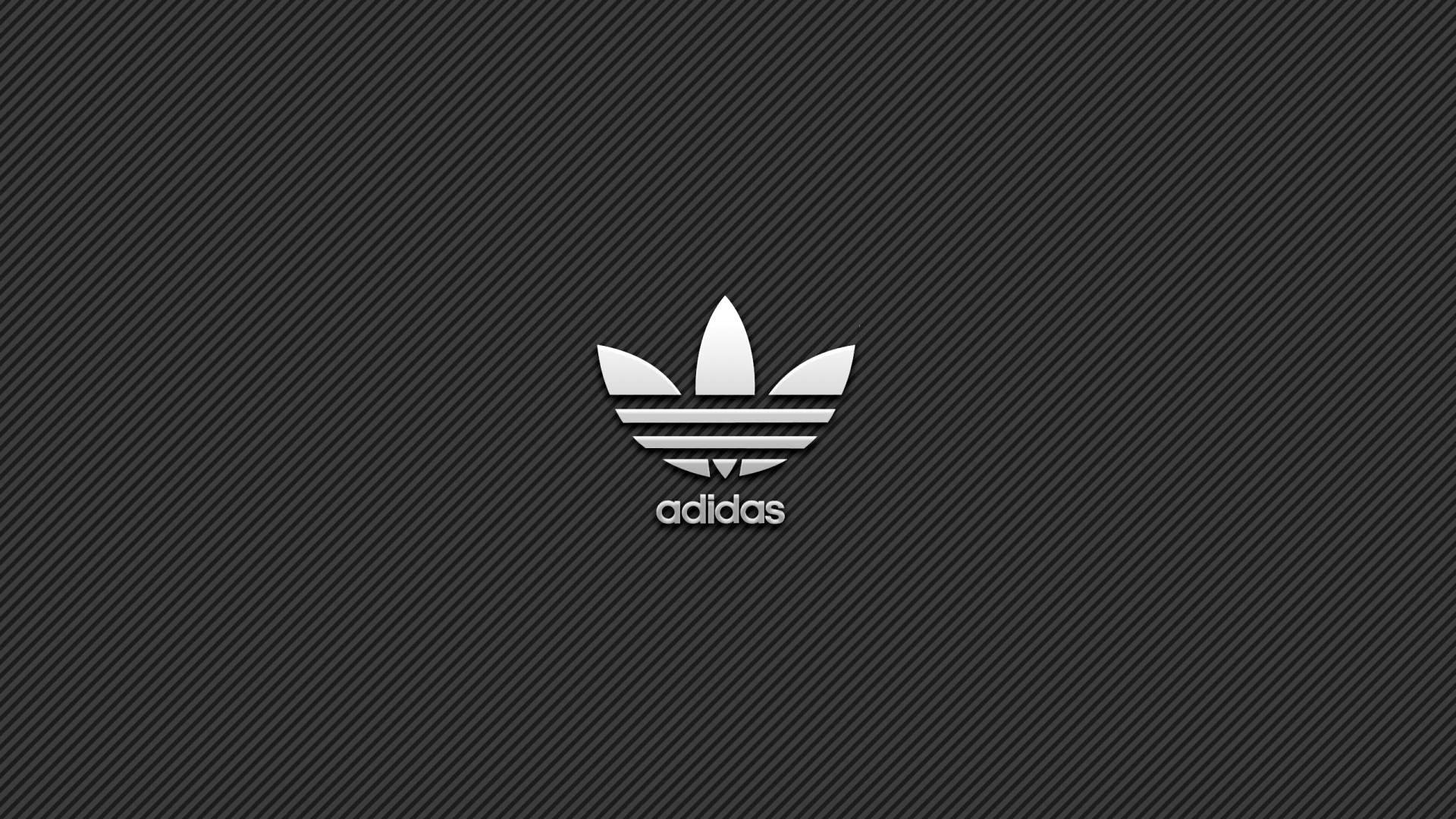 31 Adidas HD Wallpapers Background Images 1920x1080