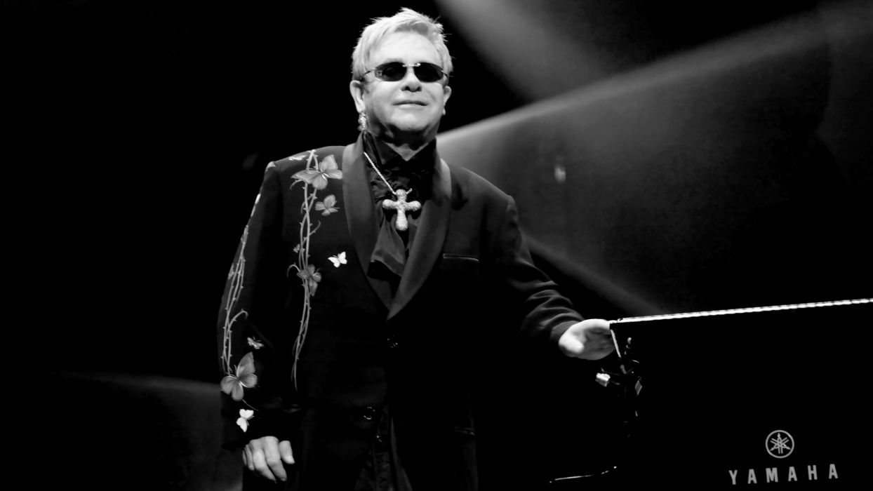 ELTON JOHN rock pop glam classic piano r b concert concerts g 1244x700
