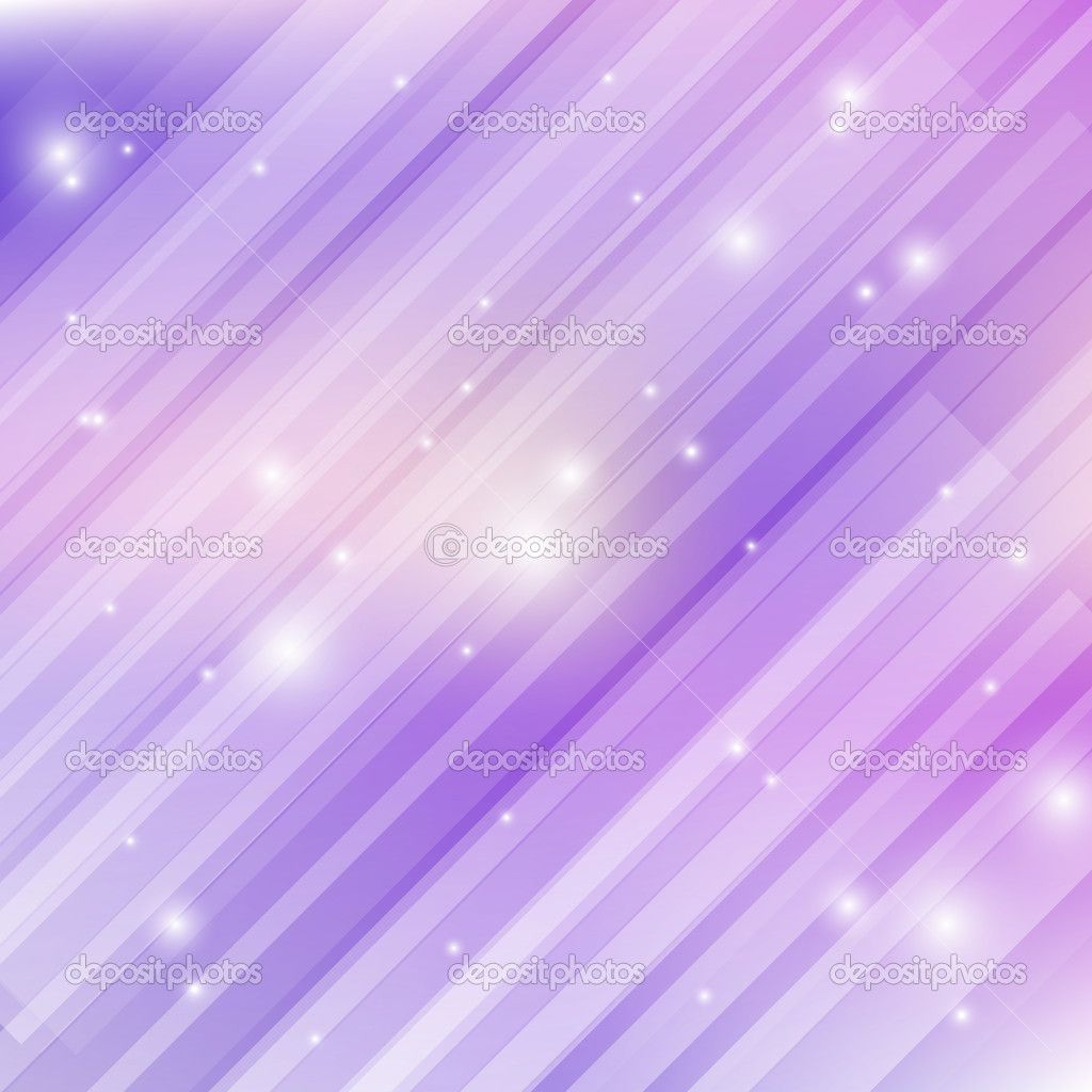 Simple Light Purple Backgrounds Background 1 HD Wallpapers Hdimges 1024x1024