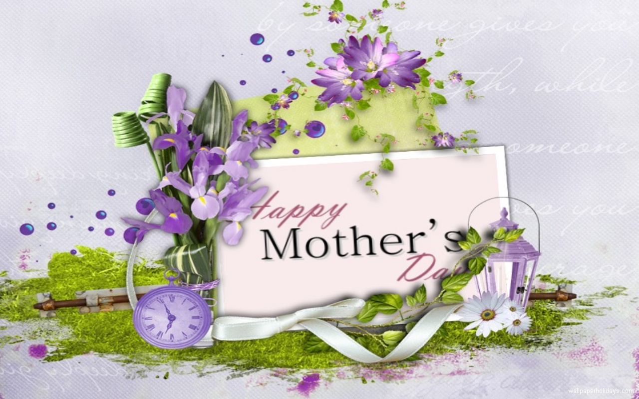mothers day 2013 mother day cards wallpapers and desktop backgrounds 1280x800