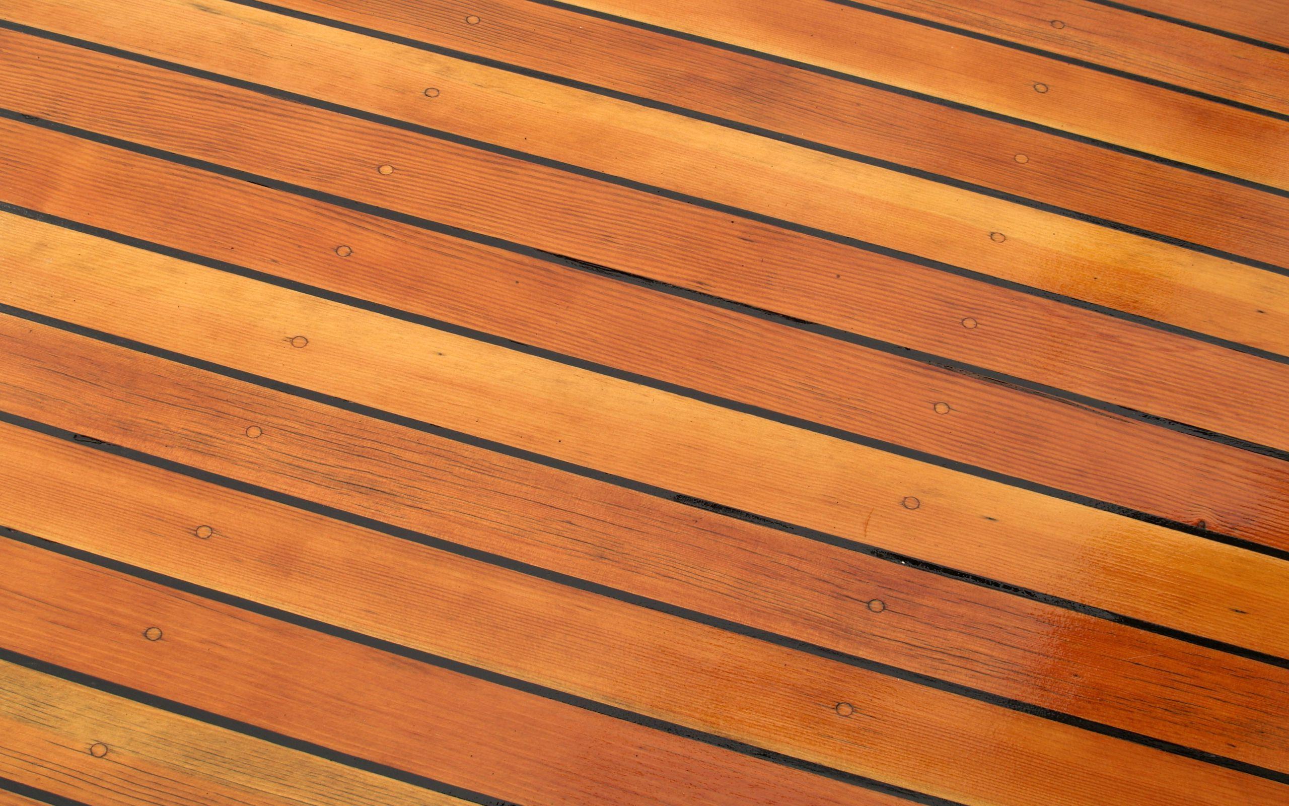 Wood Floor wallpaper 2560x1600
