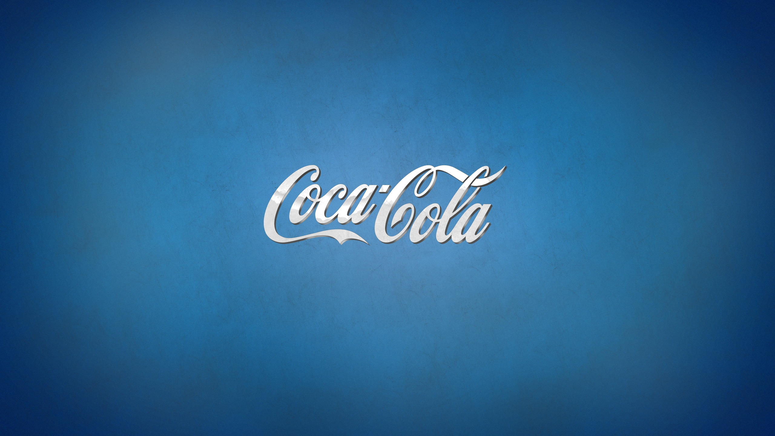 Cola Wallpaper HD Coca Cola HD Widescreen Wallpapers 2560x1440 2560x1440