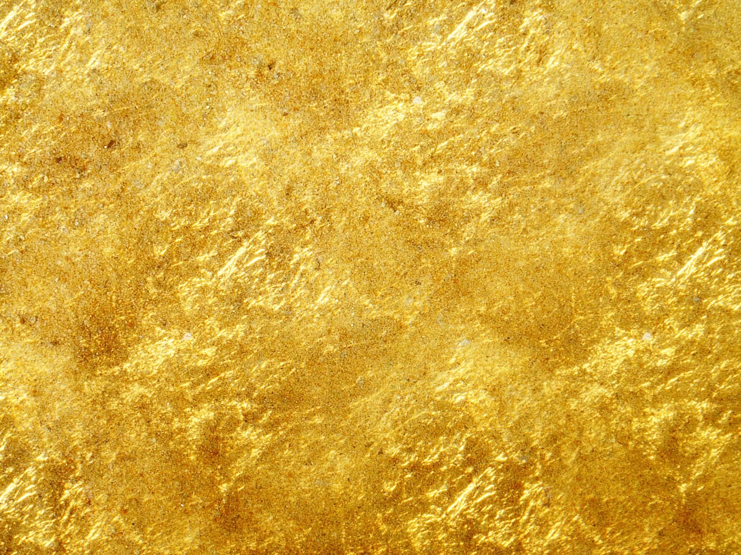 golden gold texture background MEMEs