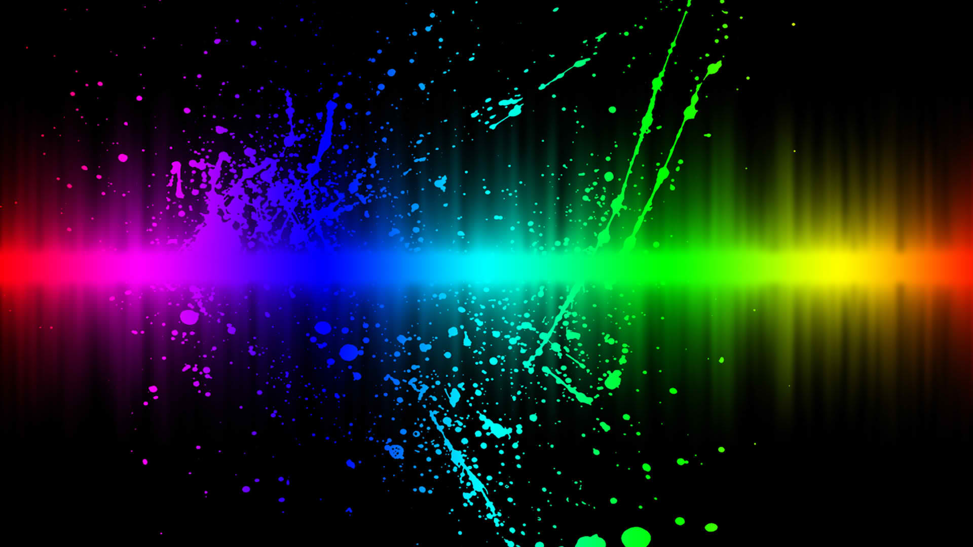 Name 772933 Awesome Colorful Abstract HD Wallpaper Download 1920x1080