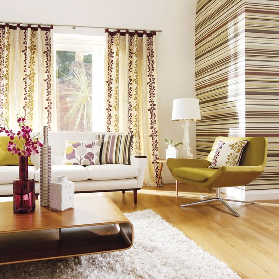 Makeover Your Room With Beautiful Wallpaper Cheap Wallpaper For Walls 550x550