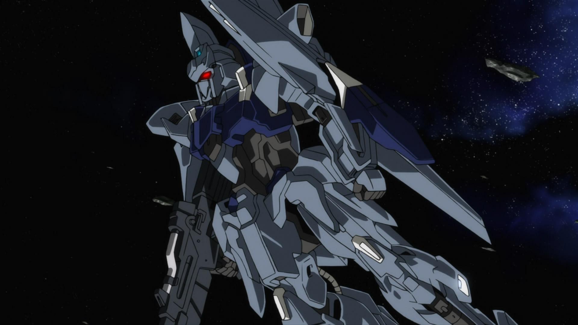 Gundam Computer Wallpapers Desktop Backgrounds 1920x1080 ID 1920x1080