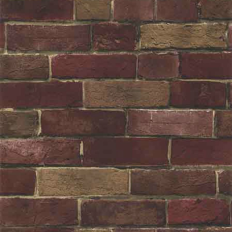 Wallpaper Brick Stone Brick Wall Wallpaper 800x800
