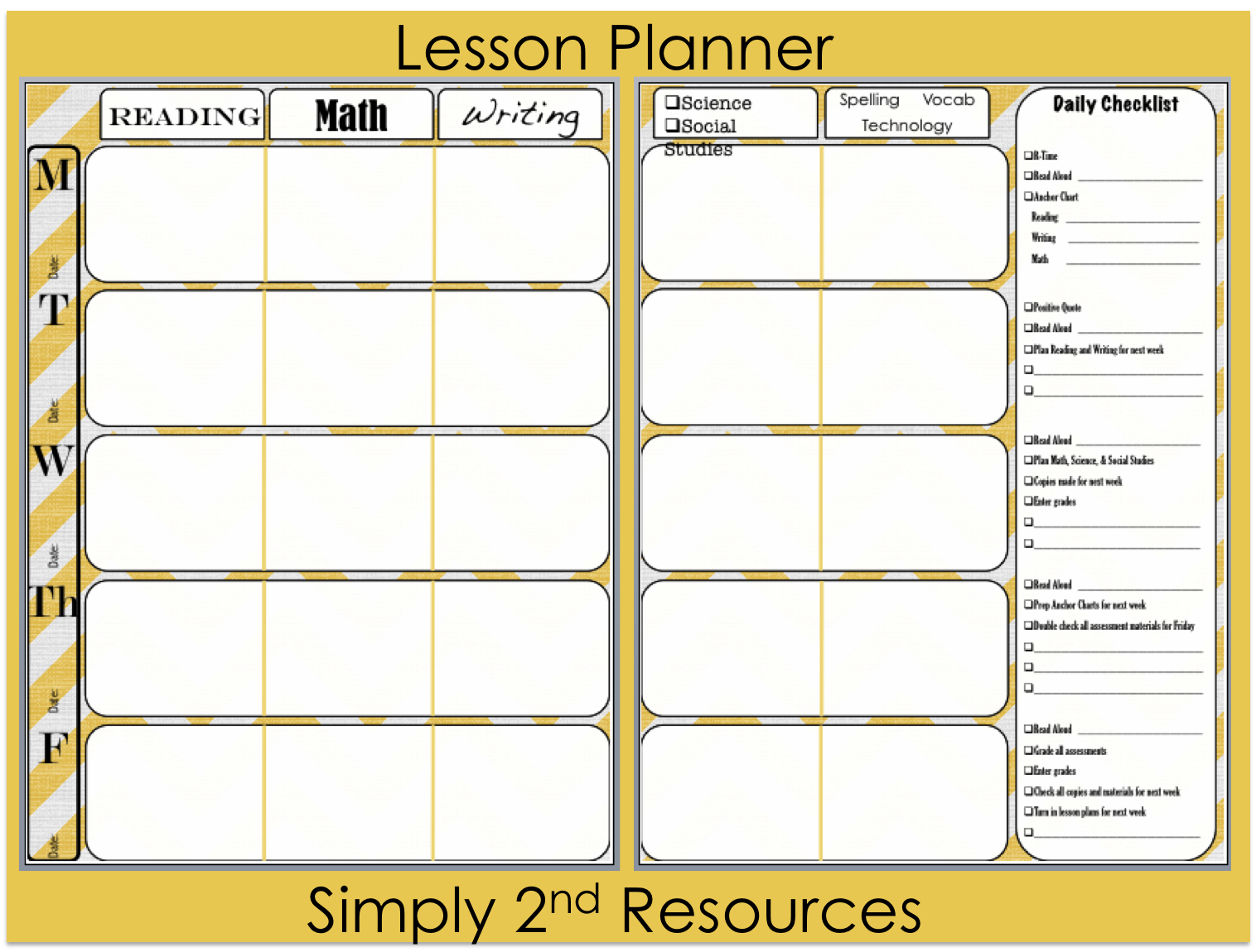 The Yellow Wallpaper Lesson Plans Wallpapersafari