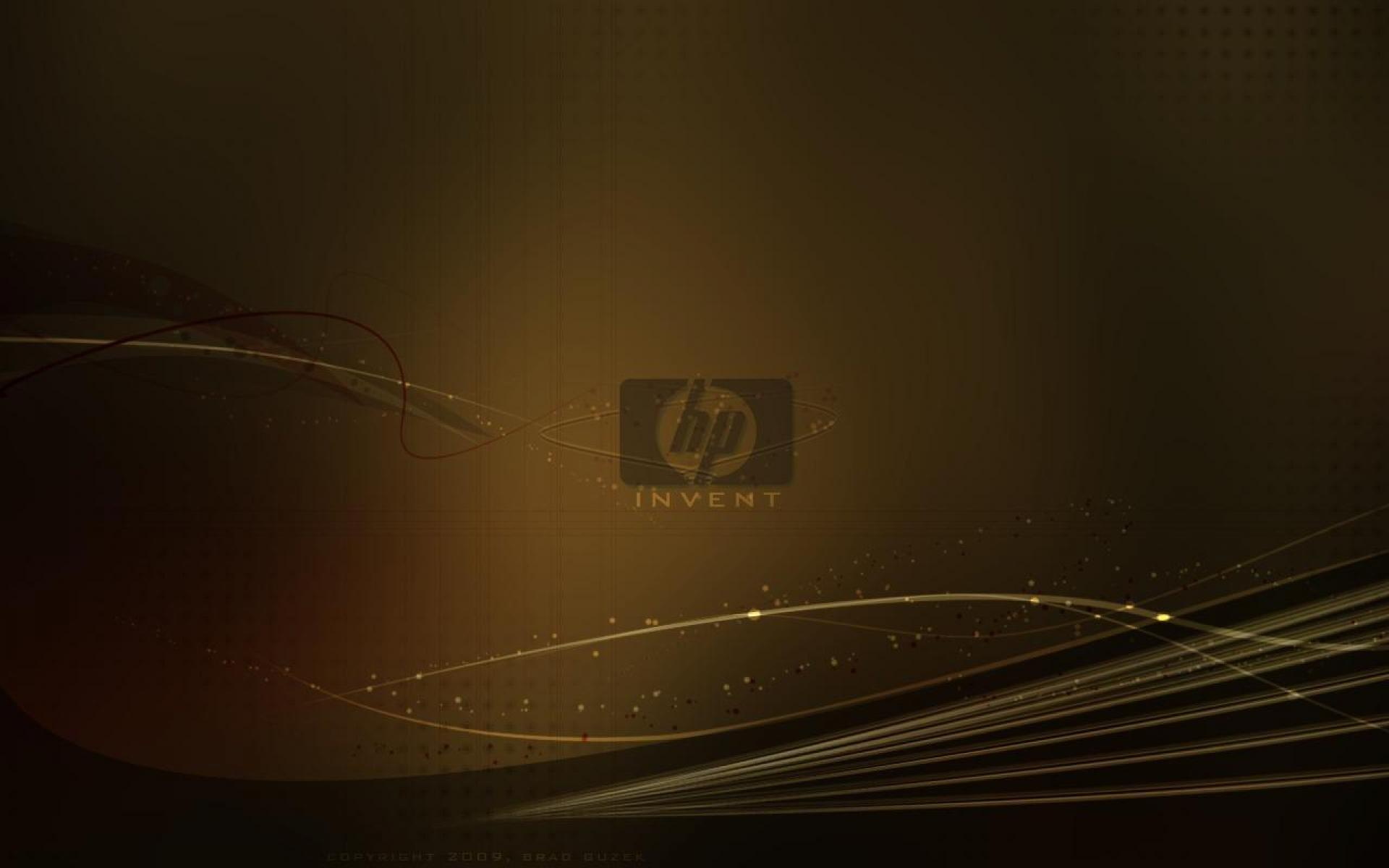 Hp pavillion   86663   High Quality and Resolution Wallpapers on 1920x1200