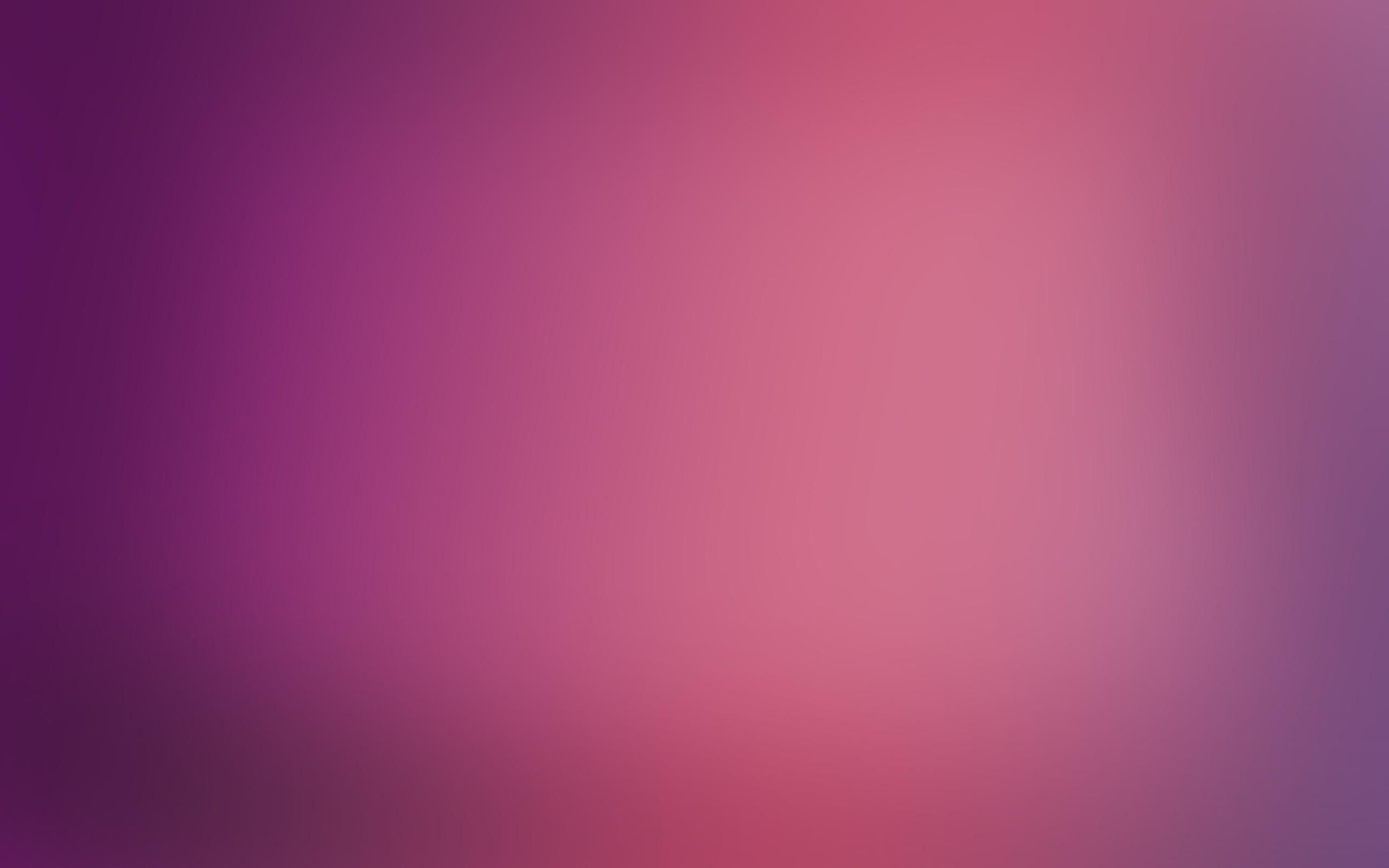 pink color hd wallpapers 1   Trauma Clean 2560x1600