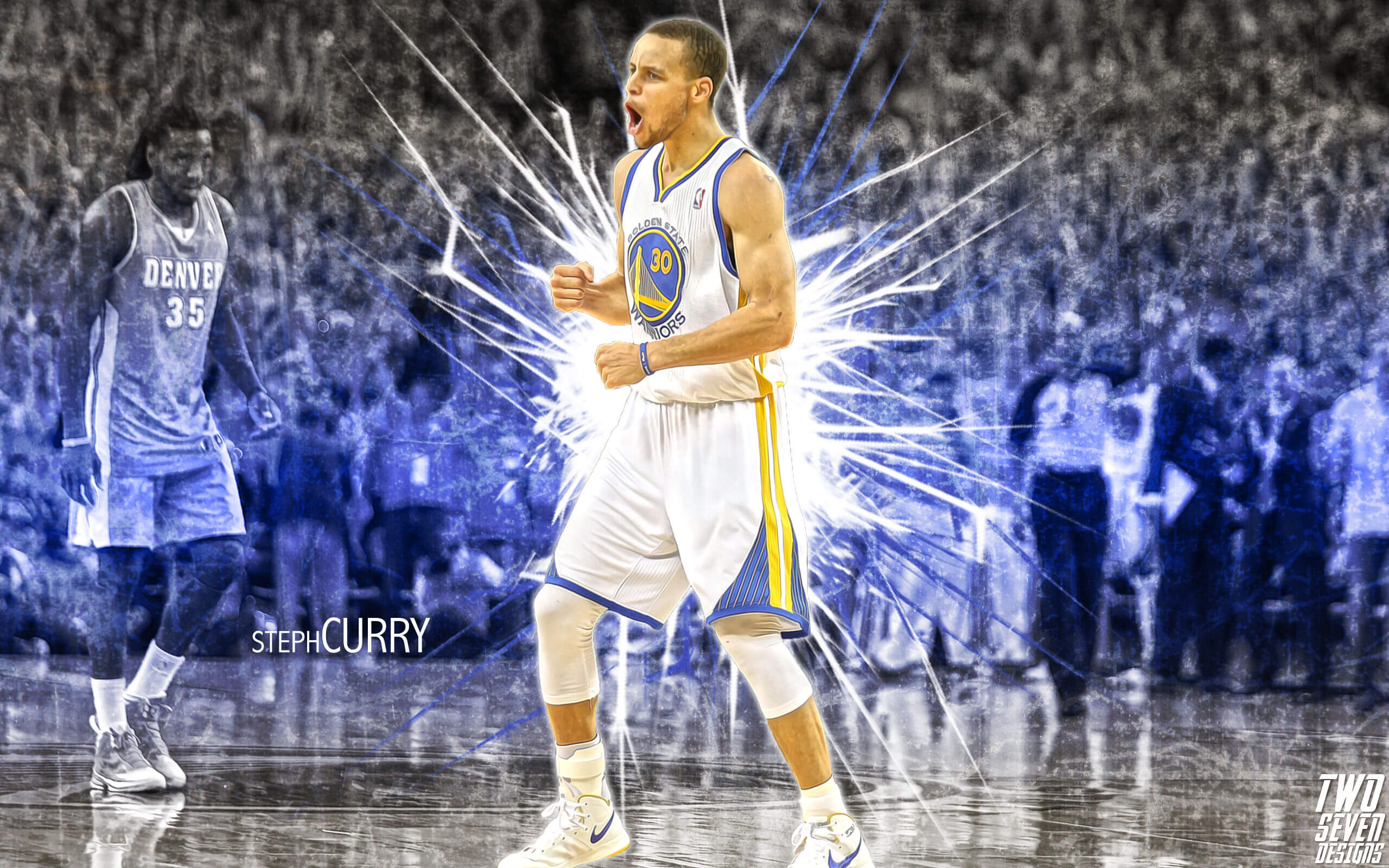 Amazing Stephen Curry Images   Download for Picscompany 2560x1600