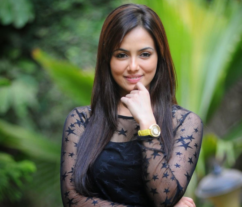 Sana Khan Hot Pics Wallpapers Hottest Bikini Pictures You Just 1024x879