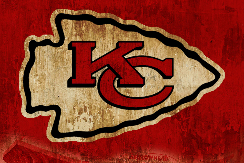 Kansas City Chiefs Wallpapers   Desktop Background Wallpapers 1440x960