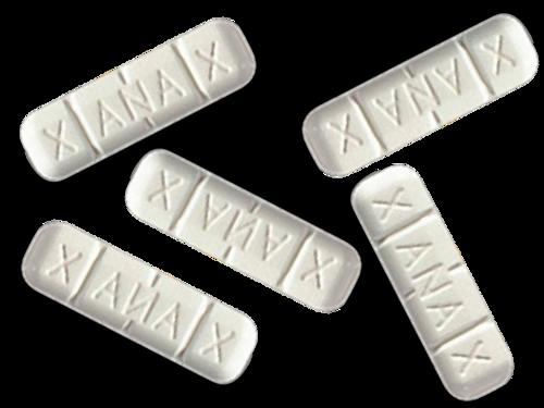 xanaxs Profile   wallhavencc 500x375