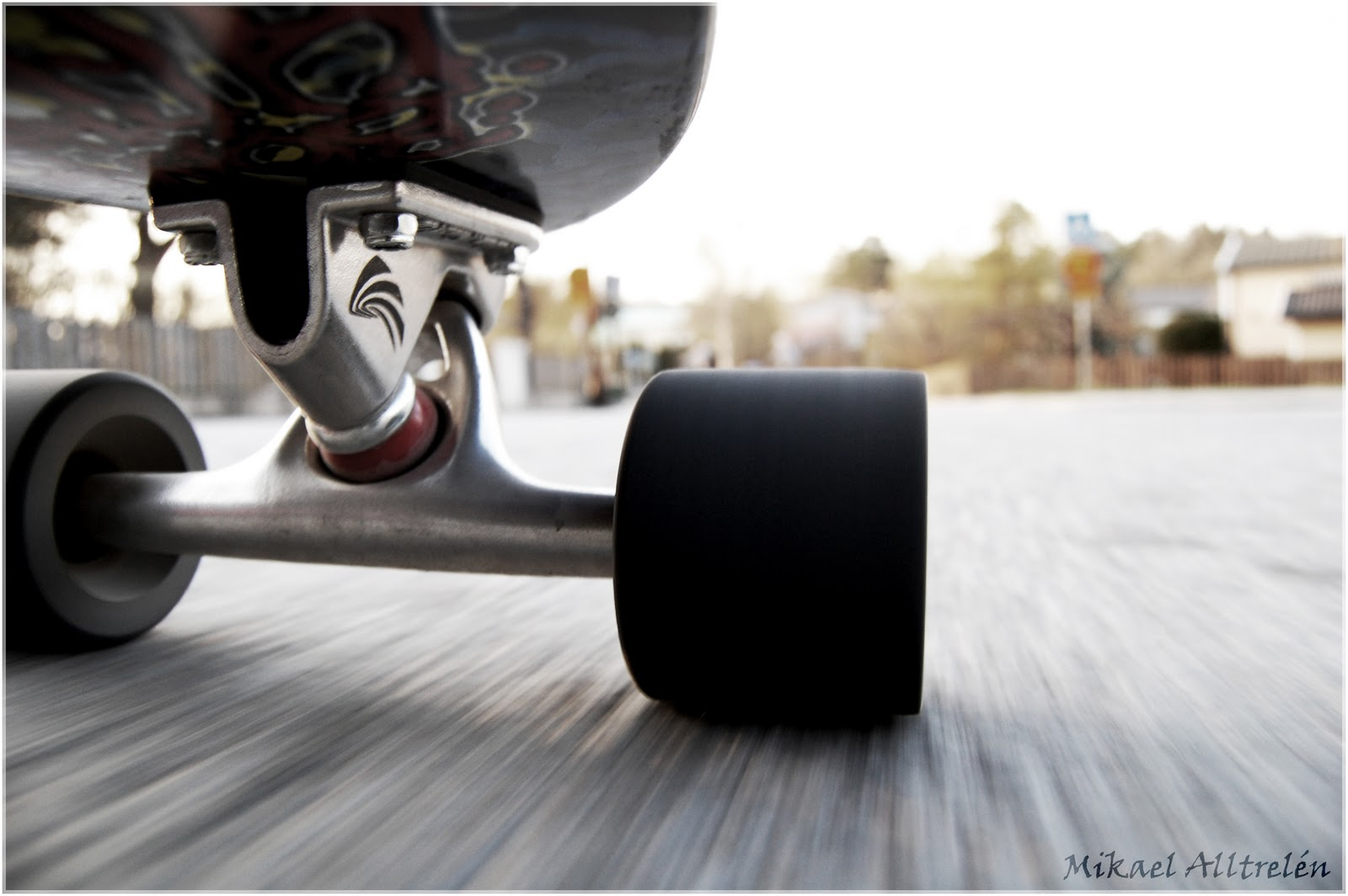 Loaded Cheap Longboards 1600x1064