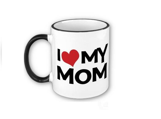 Love My Mom Beautiful Cool Cars Wallpapers 523x387