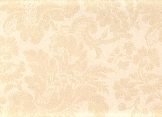 Damask Wallpapers Red Silver Brown Green Purple Wallpaper 534x388