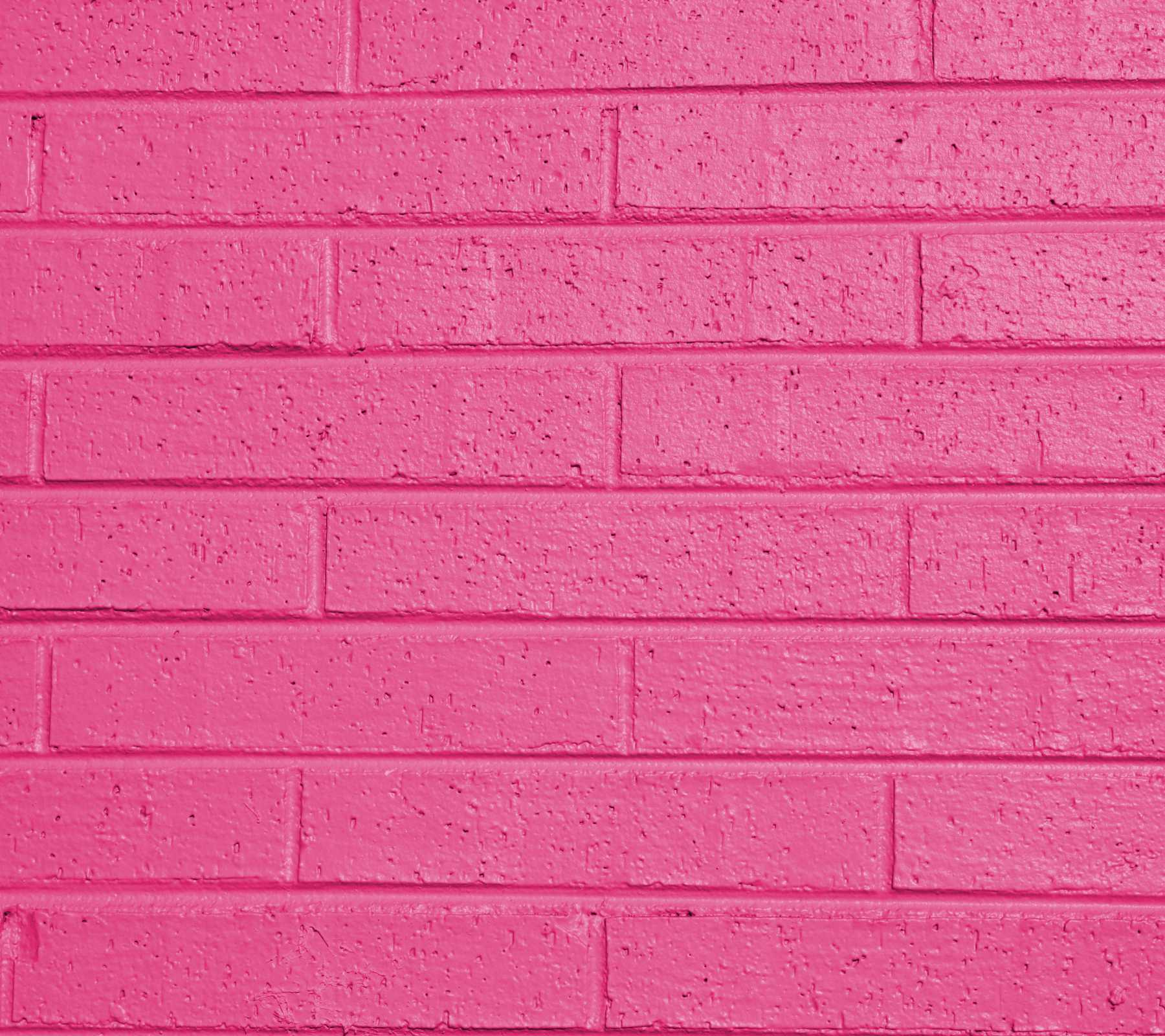 Pink Wallpapers   Top Pink Backgrounds   WallpaperAccess