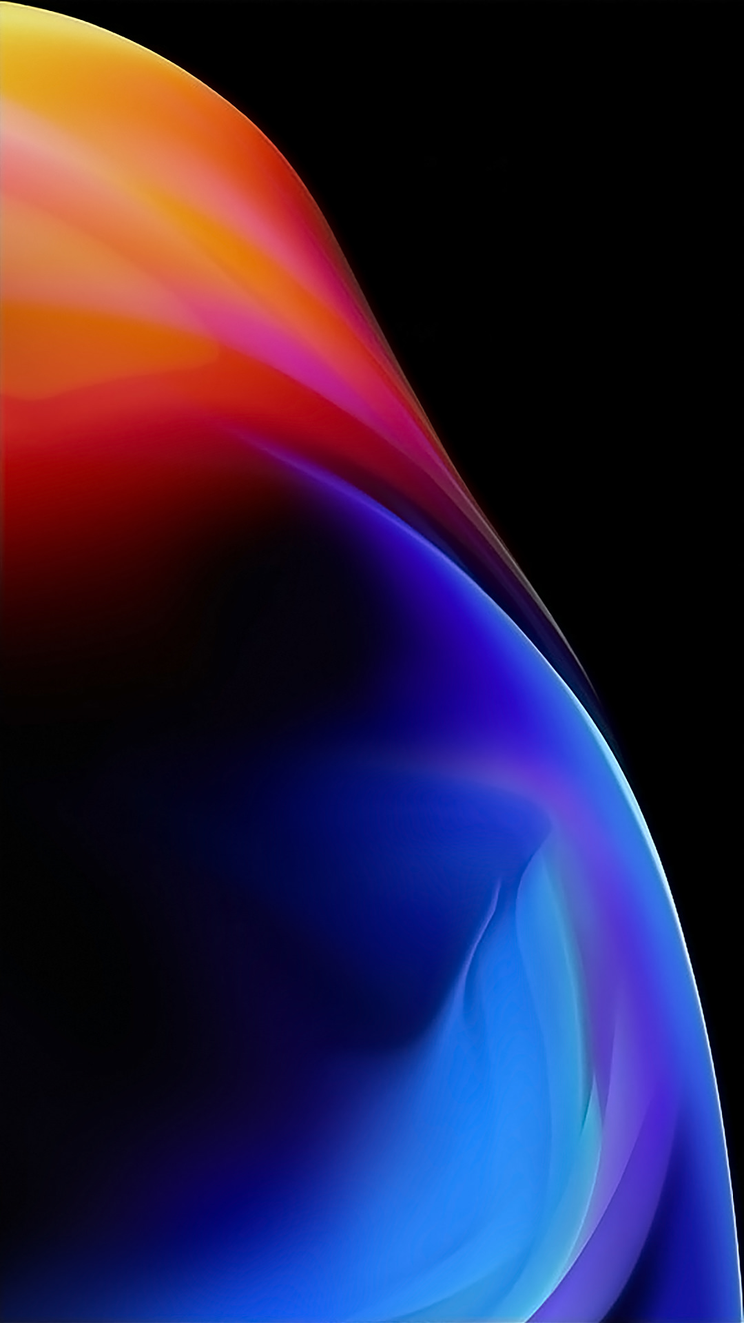 iOS 114 Wallpaper Phone wallpapers 1080x1920