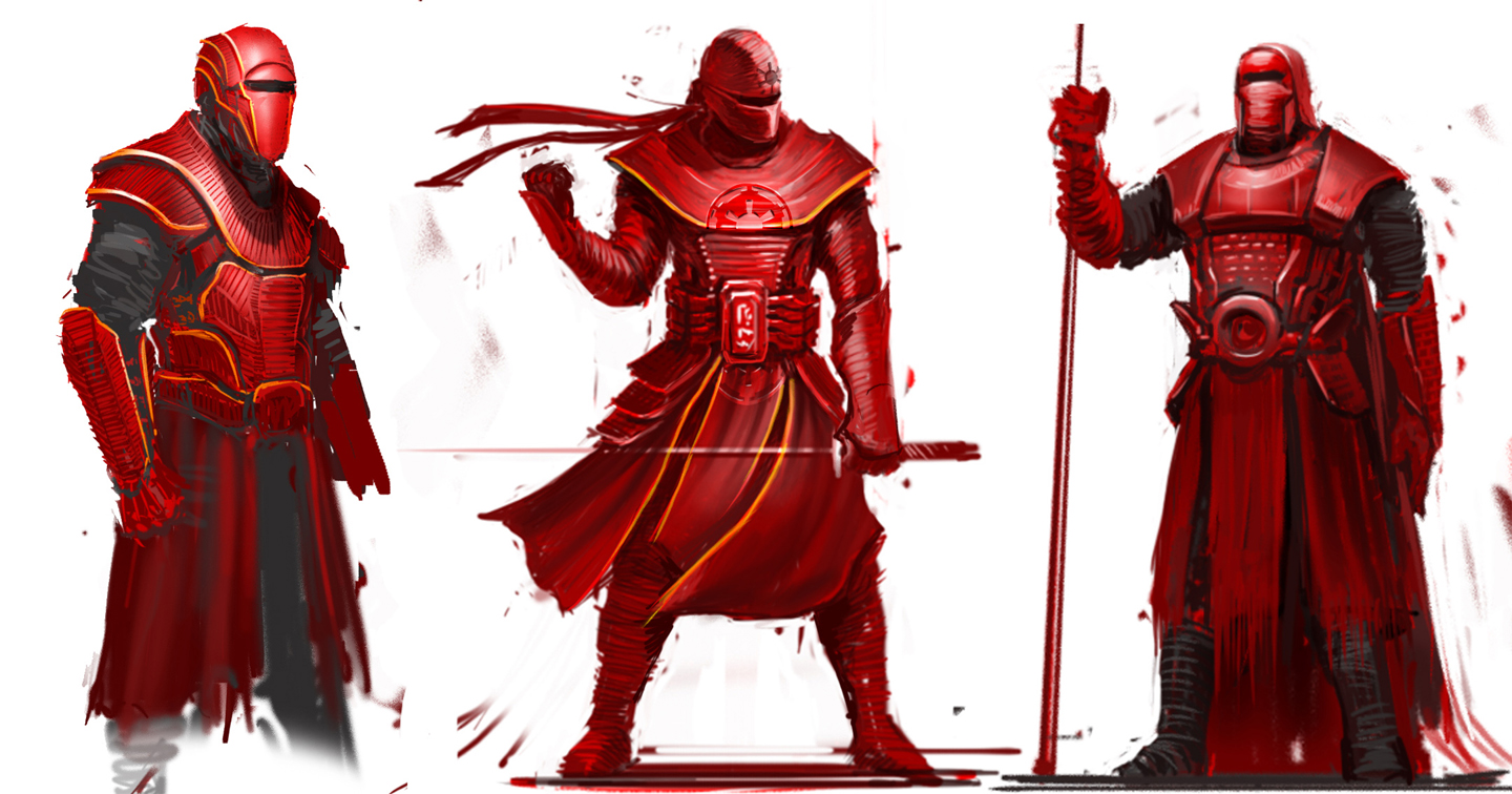 Imperial Guard armor 1440x756