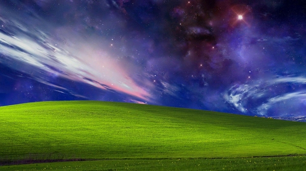 TechnologyWindowsouter space windows xp 1920x1080 wallpaper 65457 600x337