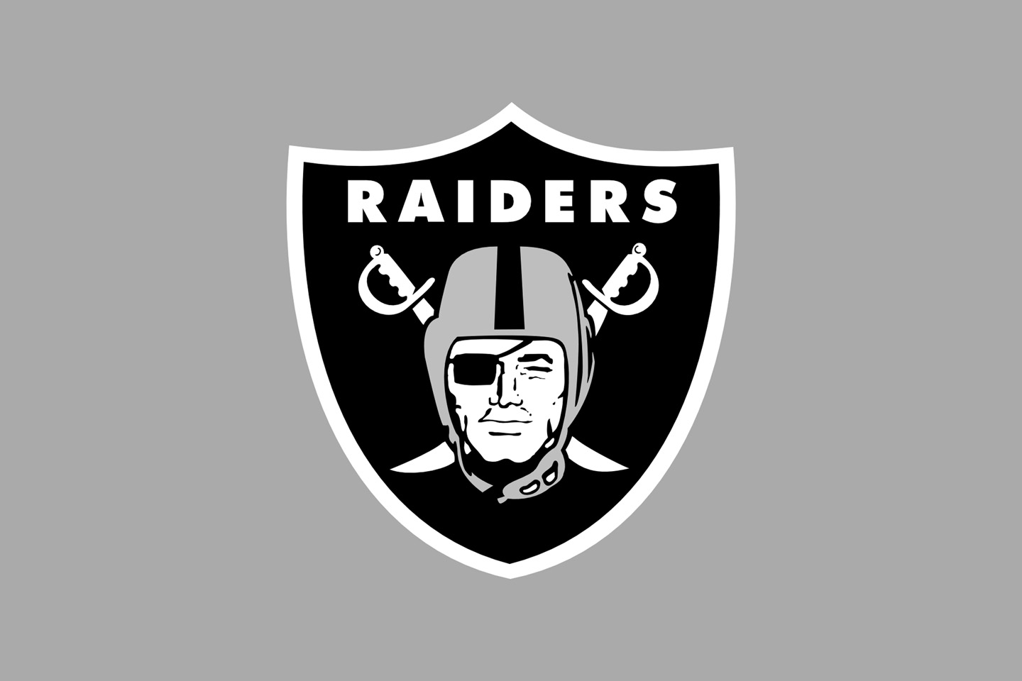Oakland Raiders Logo Wallpaper Release date Specs Review Redesign 1440x960