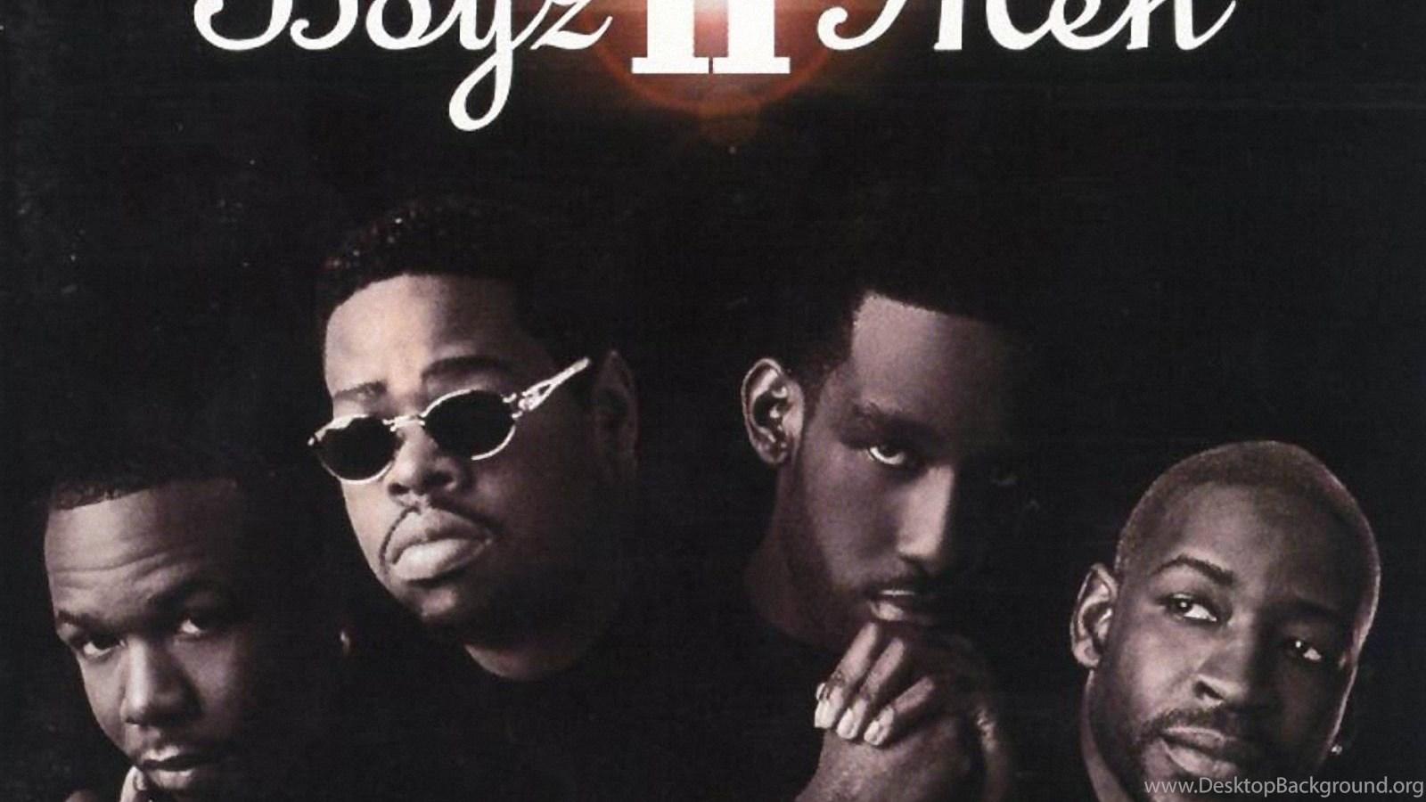 Boyz II Men Cool 1600x1200 Wallpapers 1600x1200 Wallpapers 1600x900
