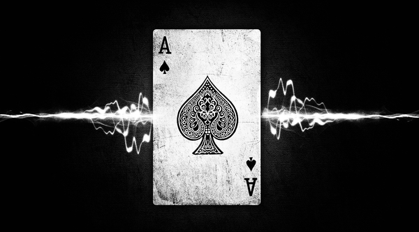 Free download cardspoker cards poker ace 1440x800 wallpaper Card Wallpaper [600x333] for your Desktop, Mobile & Tablet | Explore 48+ Cards Wallpaper | Playing Cards Wallpaper, Playing Cards Wallpaper 1920x1080, Poker Cards Wallpaper