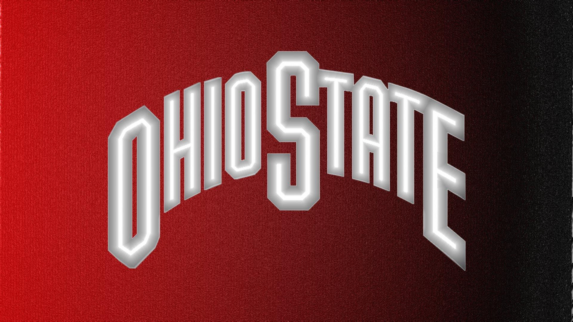 OSU Wallpaper 43   Ohio State Football Wallpaper 29371797 1920x1080
