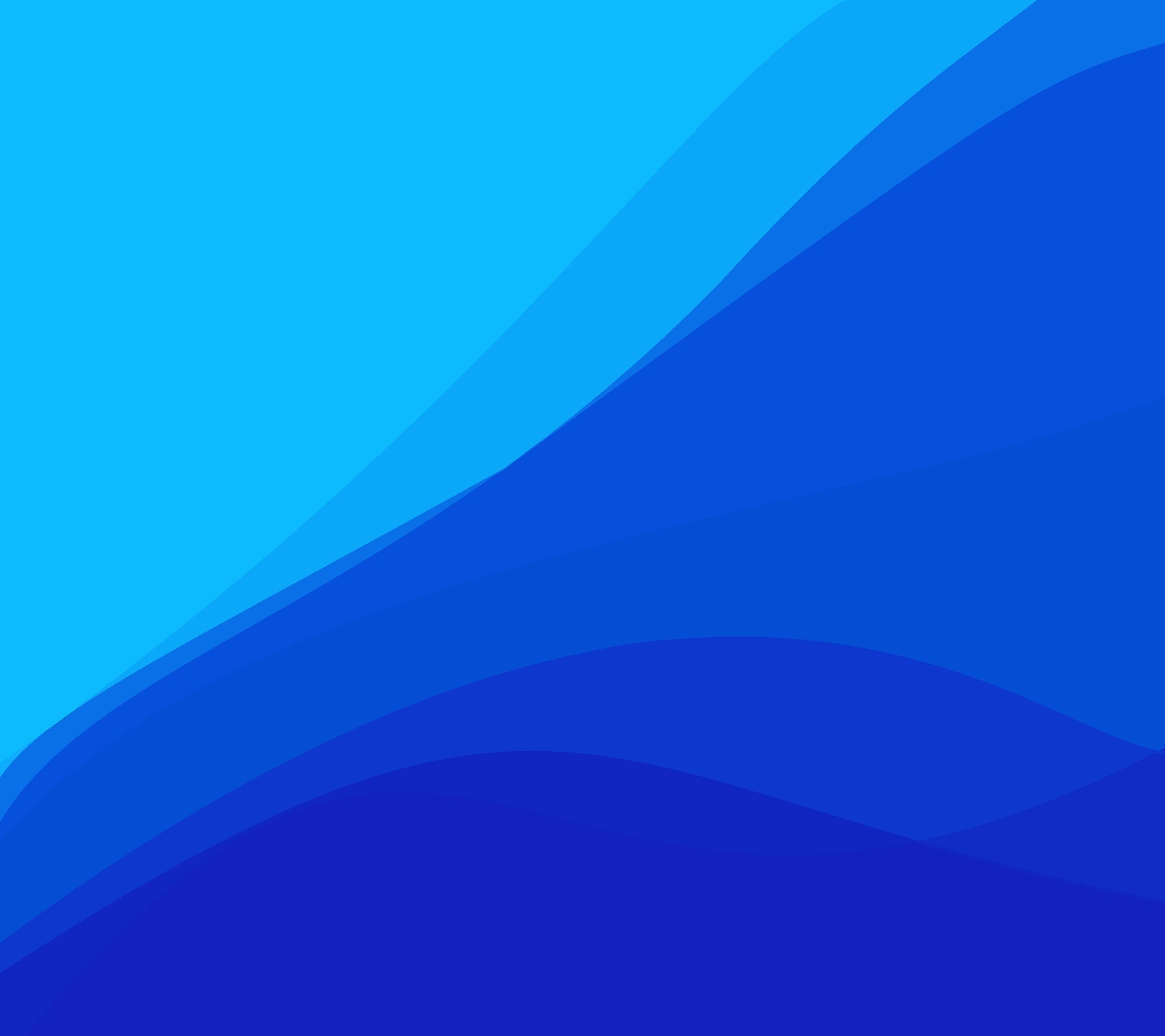 Hd wallpaper xperia z3 - The Xperia Tablet Z3 Comes With 5 New Colorful Wallpapers In Full Hd